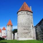 Учить эстонский