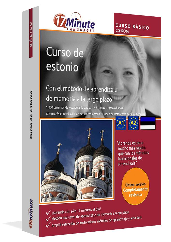 aprender estonio