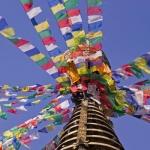apprendre le népalais