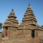 apprendre le tamoul