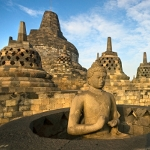 aprender indonésio