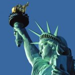 aprender inglês Americano