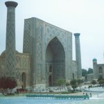 aprender uzbeque