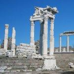 mokytis graikų