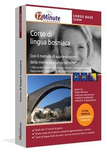 imparare il bosniaco