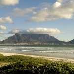 learn Afrikaans for travellers