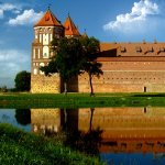 learn Belarusian for travellers