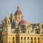 learn Maltese for travellers