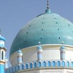 learn Pashto for travellers