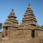 learn Tamil for travellers