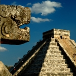 mokytis meksikiečių