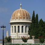 učenje izraelskog