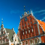 učenje latvijskog