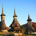 nauka rumuńskiego
