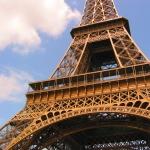 mokytis prancūzų