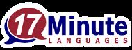 17 Minute Languages