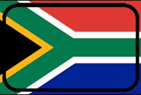 Belajar bahasa Afrikaans