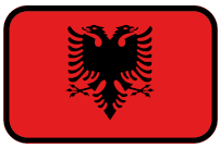 Belajar bahasa Albania