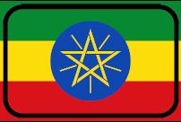 Belajar bahasa Amhara