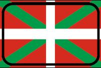 Belajar bahasa Basque