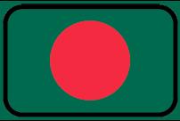 Belajar bahasa Bengali