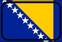Belajar bahasa Bosnia