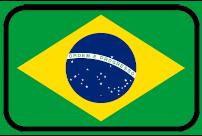 Belajar bahasa Portugis (Brasil)