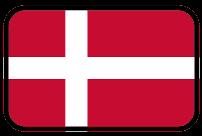 Belajar bahasa Denmark