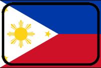 Belajar bahasa Filipina