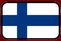 Belajar bahasa Finlandia
