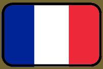 Belajar bahasa Perancis