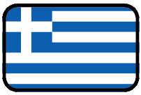 Belajar bahasa Yunani