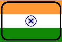 Belajar bahasa India