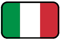 Belajar bahasa Italia