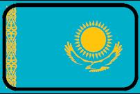 Belajar bahasa Kazak
