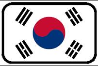 Belajar bahasa Korea