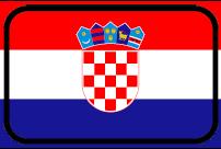 Belajar bahasa Kroasia