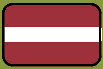 Belajar bahasa Latvia