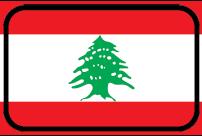 Belajar bahasa Lebanon