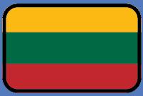 Belajar bahasa Lituania