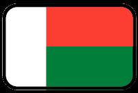 Belajar bahasa Malagasi