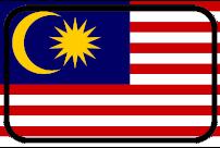 Belajar bahasa Malaysia