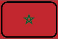 Belajar bahasa Arab (Maroko)