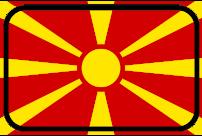 Belajar bahasa Makedonia