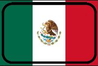 Belajar bahasa Spanyol (Meksiko)