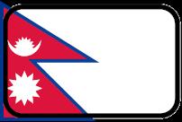 Belajar bahasa Nepali