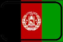 Belajar bahasa Pashtun