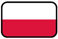 Belajar bahasa Polandia
