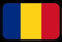 Belajar bahasa Rumania