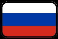 Belajar bahasa Rusia